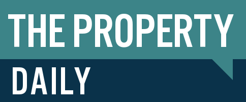 The Property Daily