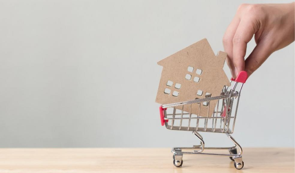 Buying schemes are most in-demand features for new build property buyers