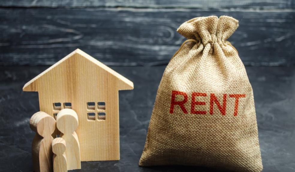 Covid rental arrear woes start to ease for UK landlords property