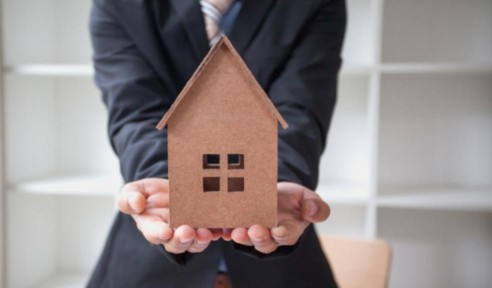 Nested, the modern estate agent pledges to solve self employed estate agency problem