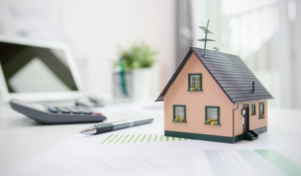 Property Industry reaction to latest Rightmove House Price Index