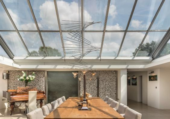 South West home renovators spend an average £22,851 on achieving the perfect home
