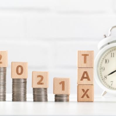 25 years of stamp duty - homebuyers see 490% tax cost increase