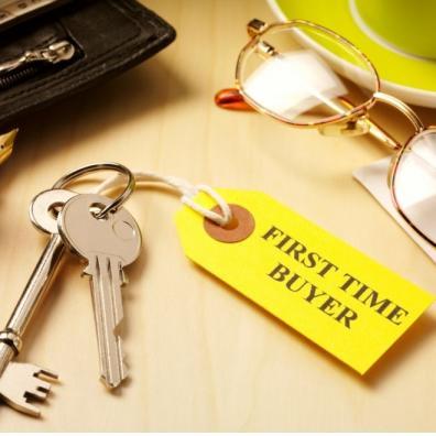 FTB Keys