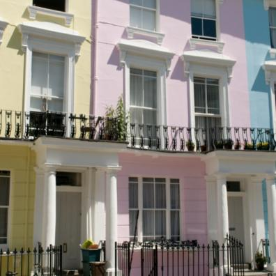 How will HMO licensing changes impact London's biggest property rental market?