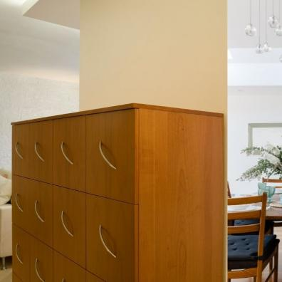 Make the Interior of Your House Beautiful without an Interior Designer