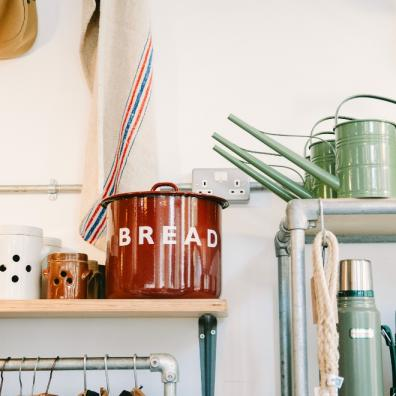 Homeware hottest brands